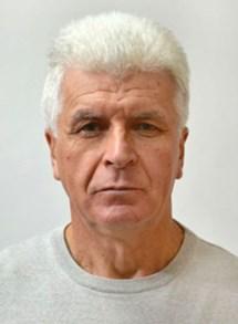 Шломенко Григорій Іванович