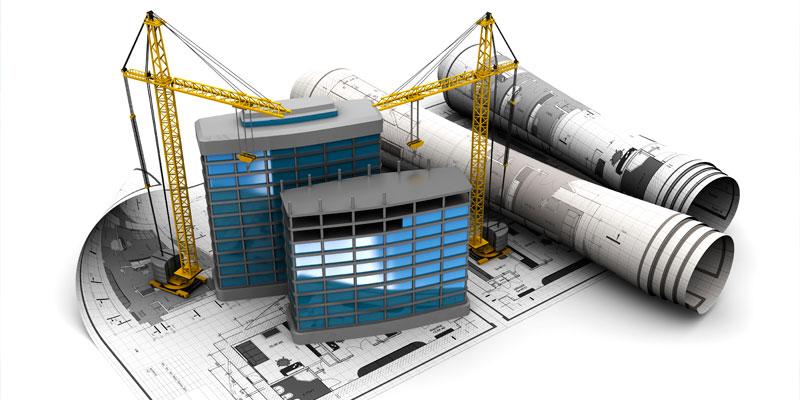 """192 """"Будівництво та цивільна інженерія"""""""